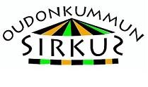 Oudonkummun Sirkus